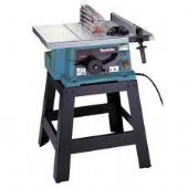 Electric Site Table Saw (For Hire)